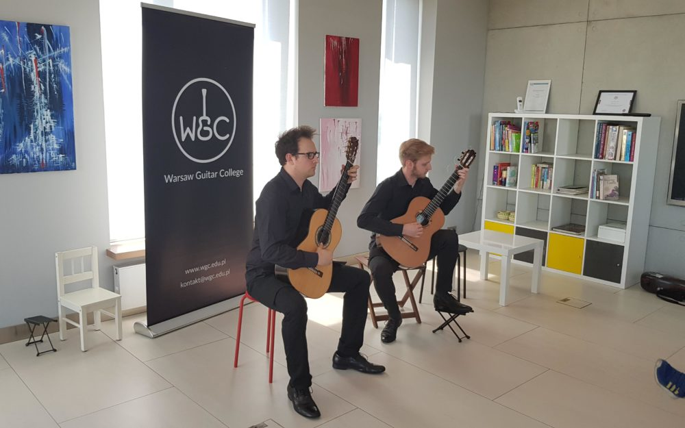concert-wgc-13